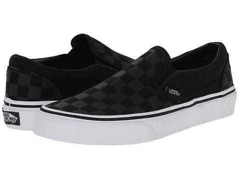 Vans Classic Slip-On™ Core Classics