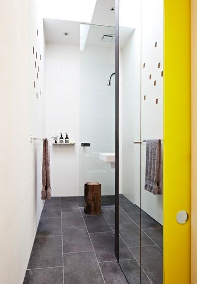 Developments hardiman st melbourne spaces i love for Industrial design firms melbourne