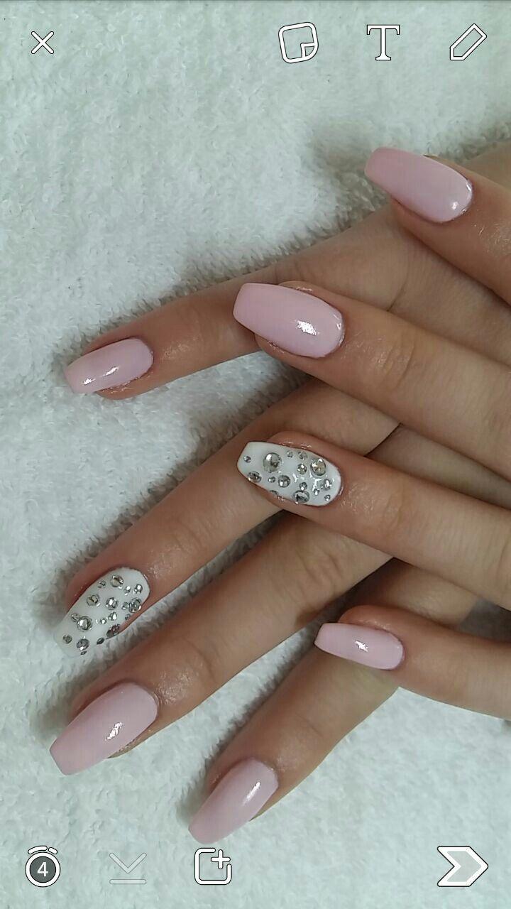 15 besten Jessi Nails Bilder auf Pinterest | Sommer, Blau und ...