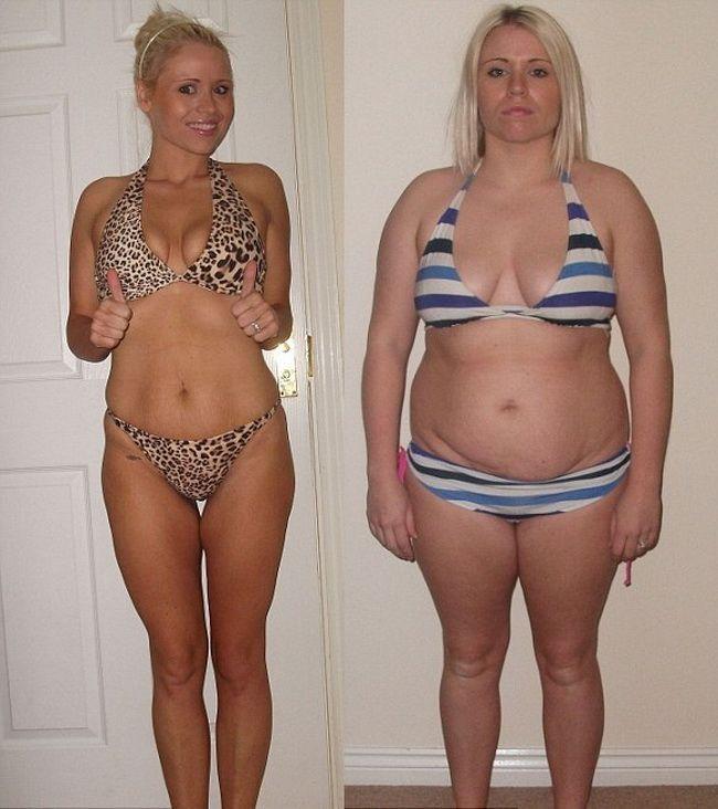 Dieta de 5 zile in care scapam de 3 kilograme
