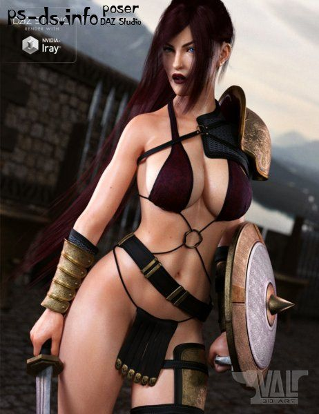http://ps-ds.info/poser/clothing/8348-kyra-fantasy-outfit-for-genesis-8-females.html
