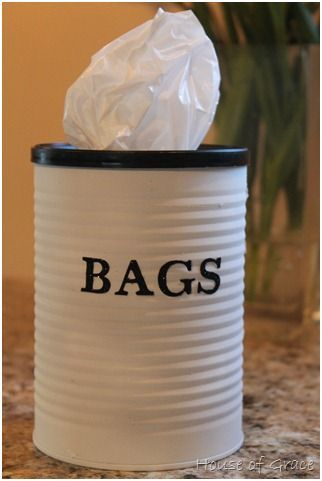 Resultados de la Búsqueda de imágenes de Google de http://1.bp.blogspot.com/-gNejZPZZxoM/TwQkDNFxriI/AAAAAAAACRQ/F_QocHLWz7s/s1600/decorar_lata_para_organizar_bolsas.jpg