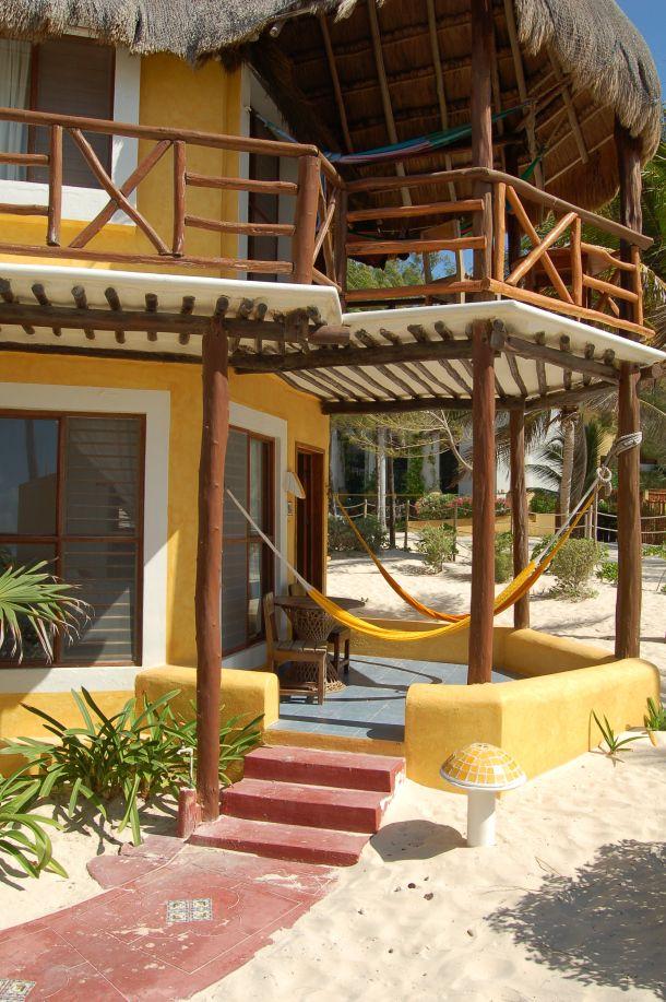 Blog details about Mahekal Beach Resort, Playa del Carmen