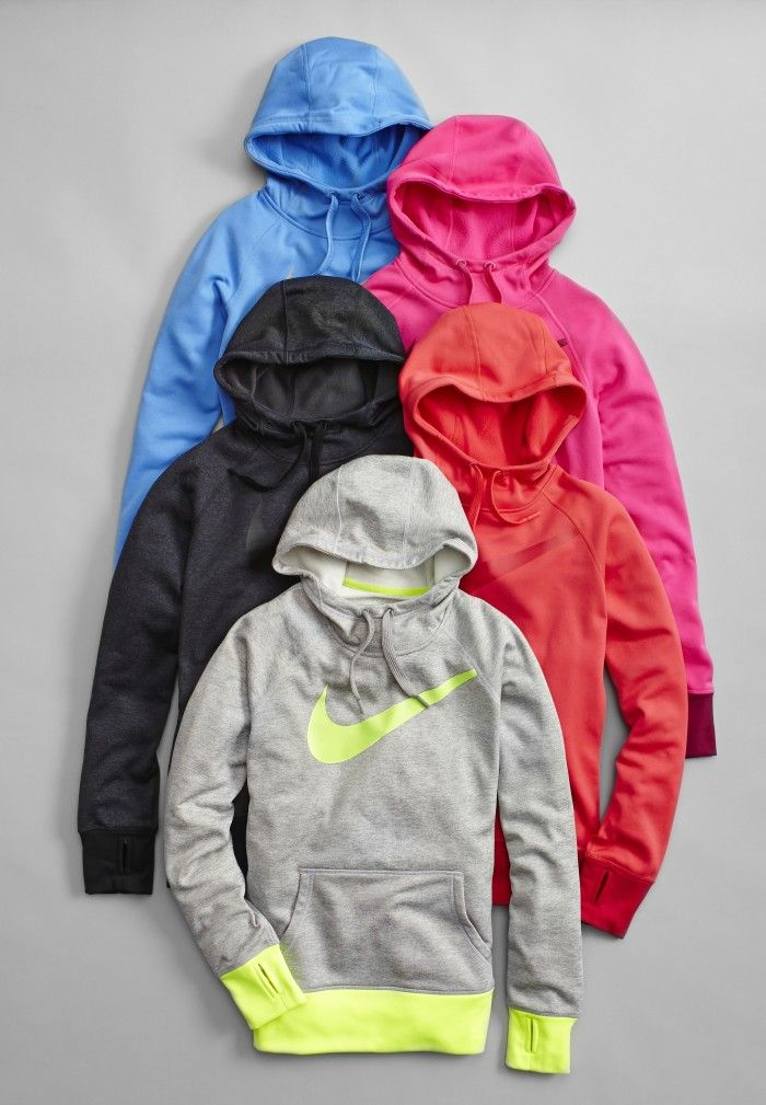 Green and grey. Check. Now if the black, blue, and red one would come live in my closet I'd greatly appreciate it.