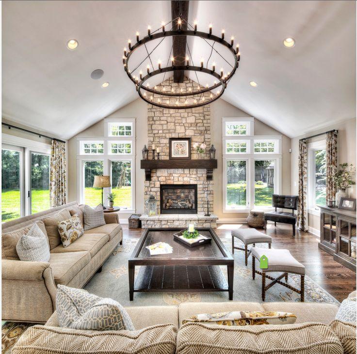 Modern Living Room Escape 2 106 best living room love images on pinterest | living spaces