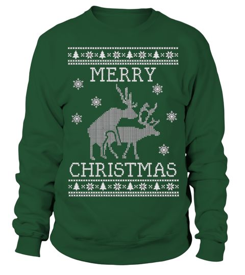 "# Reindeer Christmas Sweater - XMAS .  Shop ChristmasSweater: https://www.teezily.com/stores/shop-christmasGoing to an Reindeer Christmas Sweater this year? This must have. Only available for a LIMITED TIME, so get yours TODAY!  Available in a variety of styles and colorsSecured payment via Visa / Mastercard / Amex / PayPalHow to place an order  Choose the model from the drop-down menu  Click on ""Reserve it now""  Choose the size and the quantity  Add your delivery address and bank details…"