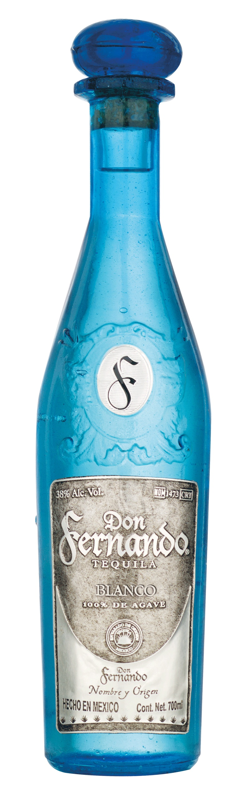 84 best images about drink bottles on pinterest moet for Good drinks to mix with tequila