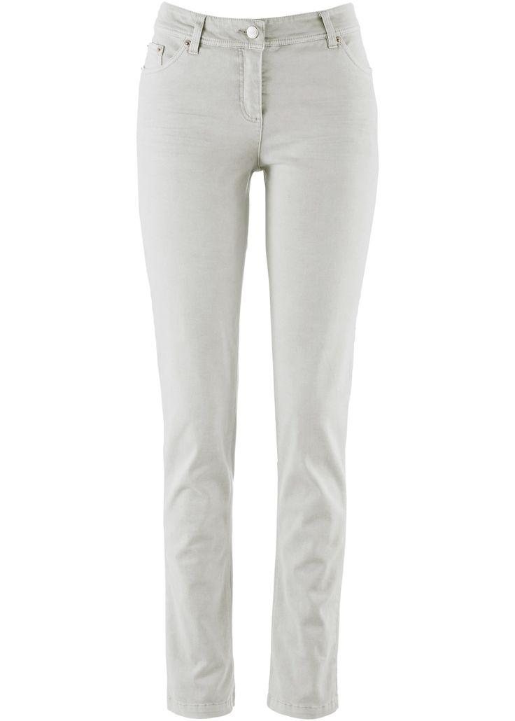 Jetzt anschauen: S Lycrou, vnitřní délka nohavice ve vel. 42 cca 81,5 cm, lze prát v aut. pračce.