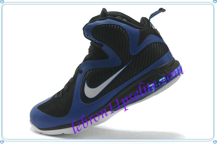10 best 2013 nba all stars shoes images on pinterest all