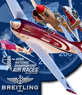 Reno Air Race Schedule | here is the latest on the reno air races trip the schedule looks ...