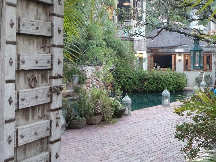 Emily Moon River Lodge (Plettenberg Bay, South Africa) - Lodge Reviews - TripAdvisor