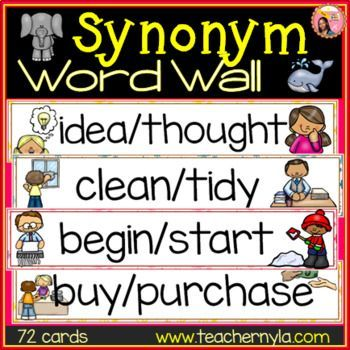 The 25+ best Illustration synonym ideas on Pinterest Huge - another word for janitor