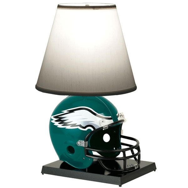 Philadelphia Eagles Gear!