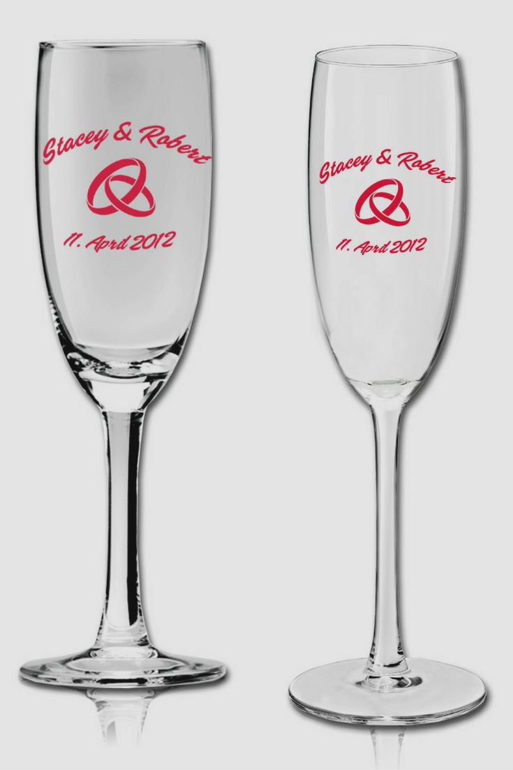 Gastgeschenke zur Hochzeit von PorcelainSite Geschenkideen GmbH.