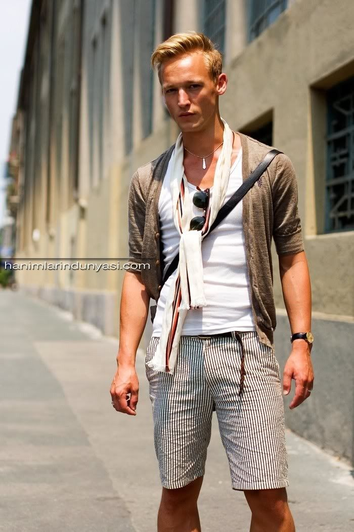 2014-ve-2015-Yazlık-Erkek-Kombinleri-Mens-Spring-Summer-Fashion