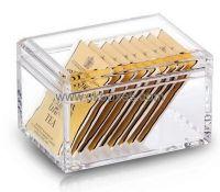Acrylic display box, acrylic display case-page6