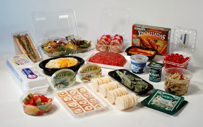 25+ Best Ideas about Food Packaging Supplies on Pinterest ...