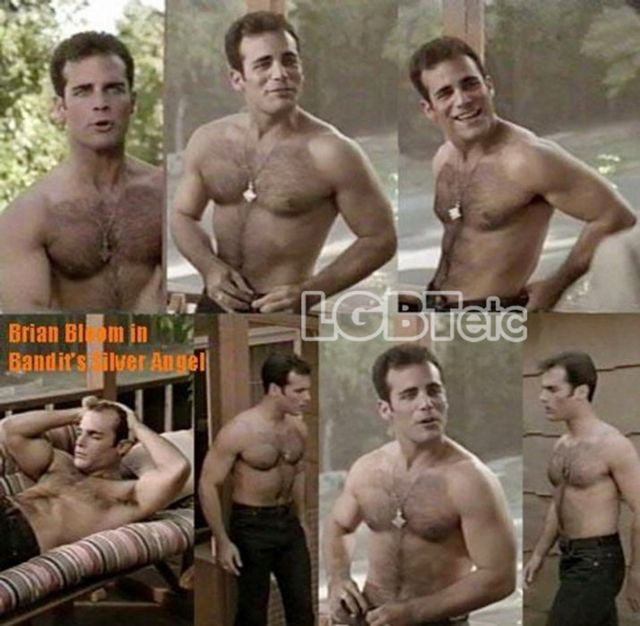 brian bloom christopher meloni