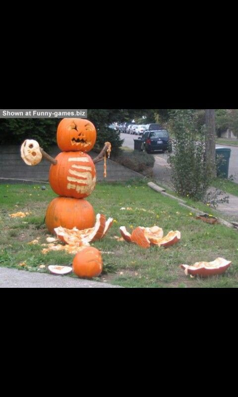 Come At Me Bro Funny Meme Funny Quotes Pumpkin Halloween Pumpkins Halloween  Pictures Happy Halloween Halloween Images Halloween Ideas Halloween Humor  Funny ...