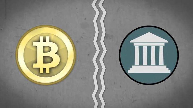 nuestro Blog sobre las #criptomonedas #criptodivisas #bitcoin #ethereum #dogecoin #inversiones http://bit.ly/2q7a1gf