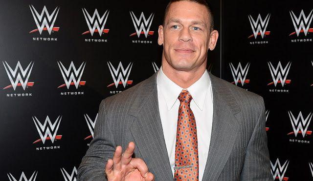 John Cena | http://www.celebritykeep.com/2017/07/john-cena.html