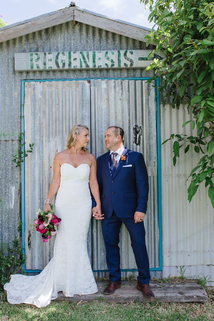 Renee and Matt- wedding photographer, byron bay wedding and family photographer, tweed heads wedding and family photography-519.jpg