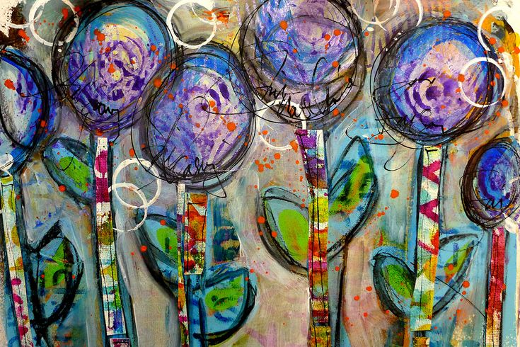 lollipop 1   by dinawakley