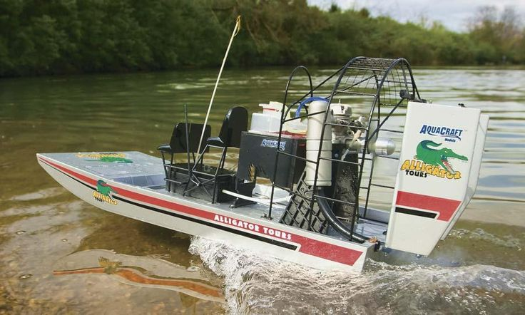 1000 Images About Rc Airboats On Pinterest Radios The