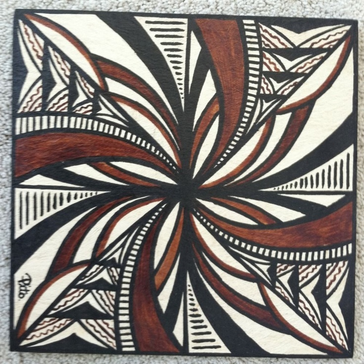 Samoan Art Designs : Best images about patterns on pinterest samoan tattoo