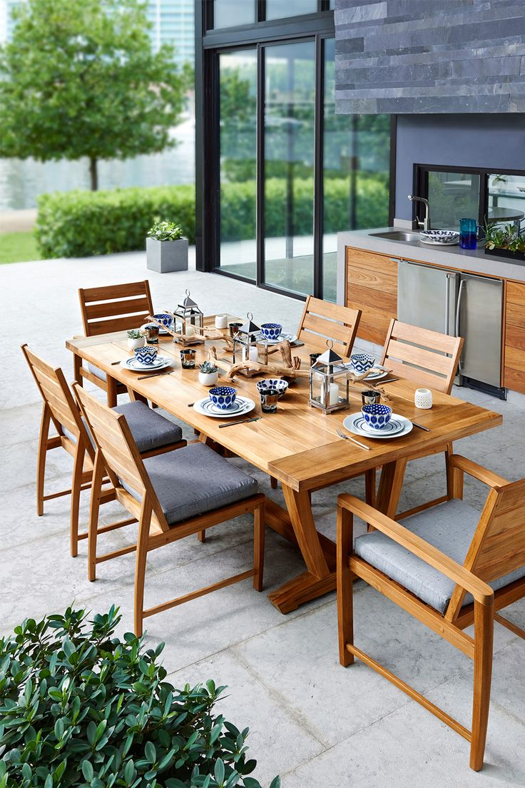Garden Furniture Los Angeles 31 best modern patio furniture images on pinterest | modern patio