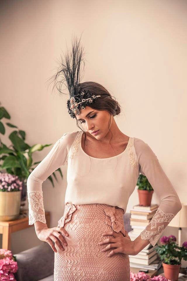 #Vestidos #2Piezas #Dresses ❤️