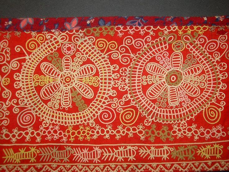 Народное искусство Каргополья (альбом Русского музея)