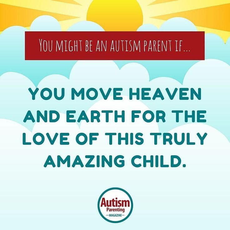 """So true. Double tap if you agree.  Get a FREE issue of Autism Parenting Magazine Just follow us on Instagram: @AutismParentingMagazine Turn on """"Post Notifications"""" so you don't miss out on the contents we're sharing. Link on our profile  #autismawareness #autism #autismo #asd #autismacceptance #autismlove #autismlife #autismfamily #autismstars #specialneeds #specialneedsmom #specialneedschildren #specialneedssiblings #specialneedsfamilies #specialneedsmoms #specialneedsawareness…"""