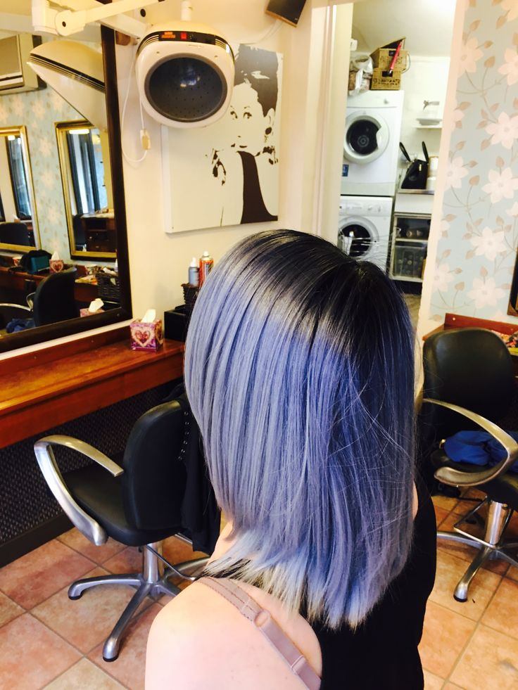 names and pictures of haircuts 25 best ideas about grey ombre hair on grey 4638 | 64688d0d64a55597bec965a1aaac4638