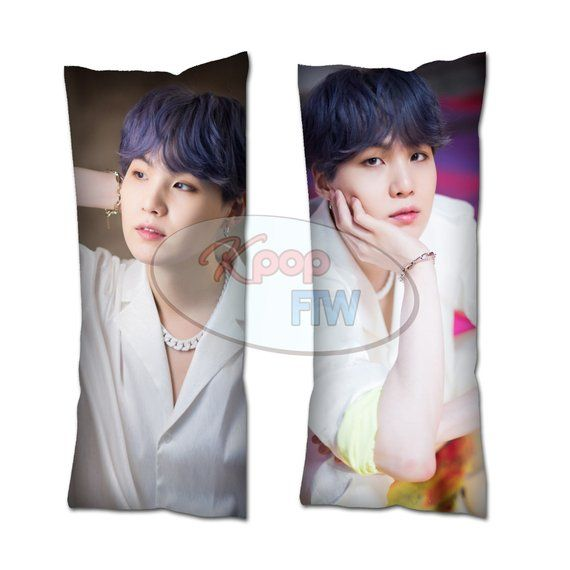 This Item Is Unavailable Etsy Dakimakura Body Pillow Pillow Styling