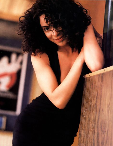 Jasmine Guy  love the hair! great look. (Tammy!) Wallace Family Affairs #WallaceFamilyAffairs