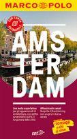 Collana: Guide di viaggio Destinazione: Europa Data Pubblicazione: 17-03-2016 ISBN: 978-88-5922-555-3 Pagine: 140 Autori: Anneke Bokern Prezzo: 12.50 €