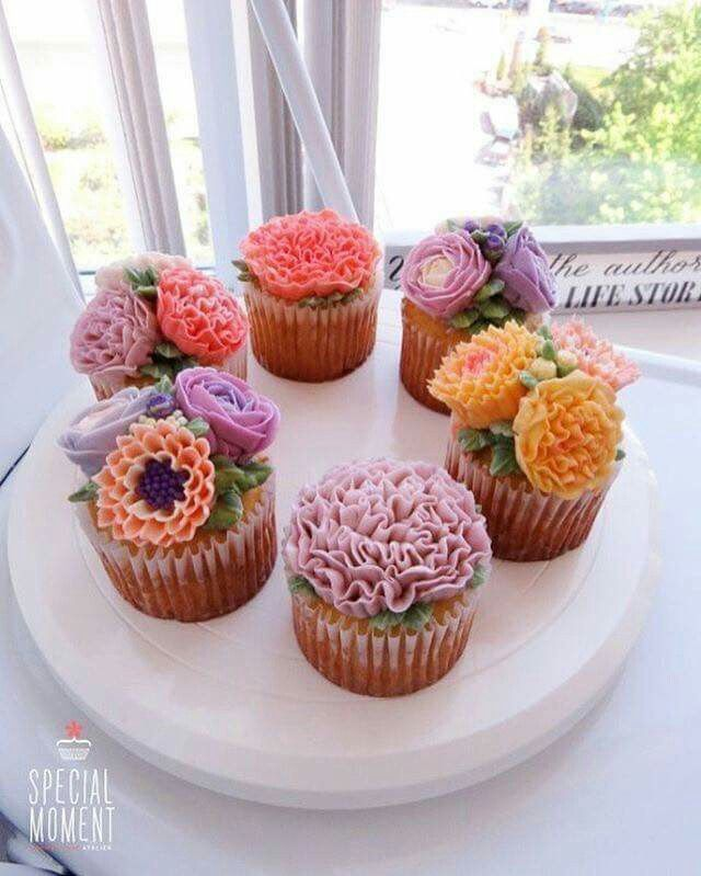 450 best images about Russian piping tips on Pinterest ...