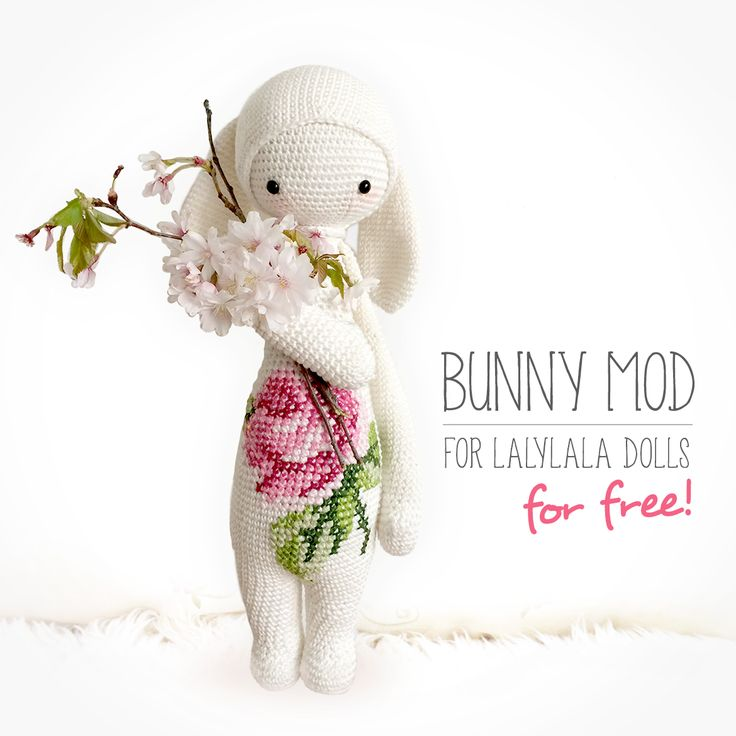 modèle gratuit de Lalylala