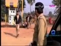 Savdhaan India Crime Alert 23rd January 2013 Watch Today All Parts Full Episode Online Wednesday -    Visit tvhindiz.com Savdhan India  23rd January 2013, Savdhan India- Life Ok, savdhaan india @ 11 crime alert ,savdhaan india @ 11 crime alert episode,savdhaan india @ 11 crime alert life ok,Savdhan India, 23rd January 2013, Life Ok, www.tvhindiz.com, 23rd January 2013, 23/1/2013. - http://india.mycityportal.net/2013/01/savdhaan-india-crime-alert-23rd-january-20