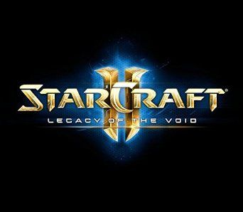 #Amazon: $59.97 or 26% Off: Starcraft II: Legacy of the Void - Collector's Edition $59.97 Amazon/Gamestop #LavaHot http://www.lavahotdeals.com/us/cheap/starcraft-ii-legacy-void-collectors-edition-59-97/72352