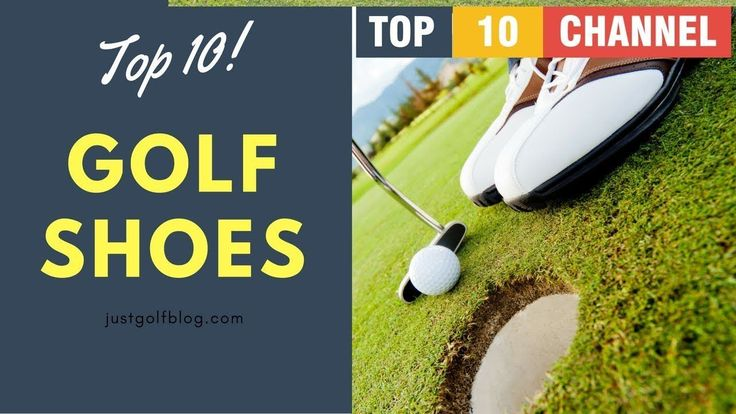 Best Golf Shoes For Men and Women | 10 Cheap Golf Shoes Reviews 2017. #golf #golfequipment #golfshoes #GolfEquipmentIdeas