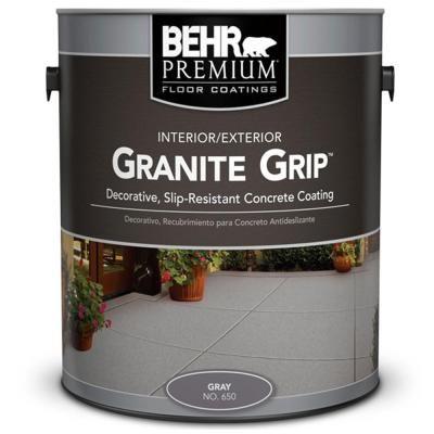 25 Best Ideas About Behr Concrete Paint On Pinterest Painting Concrete Floors Painting