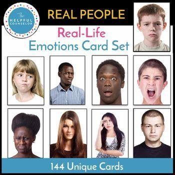 raising an emotionally intelligent child pdf free