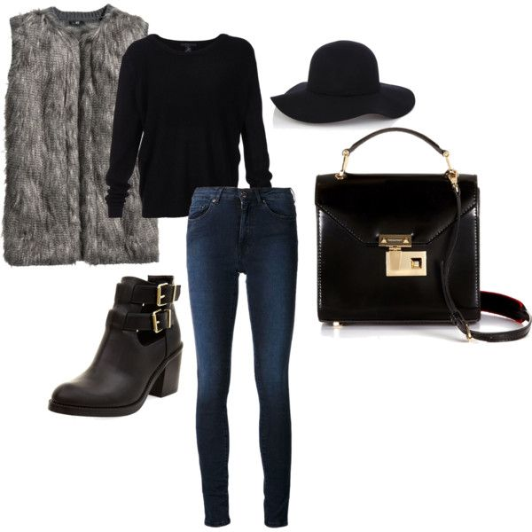 """""""Paola 6"""" by armadio-aperto on Polyvore"""