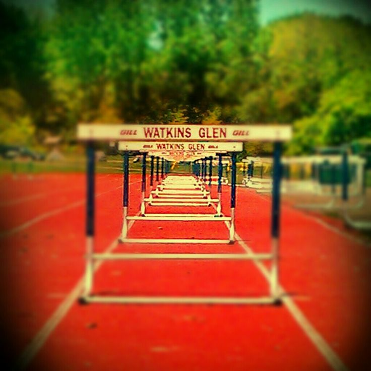 Life Hurdles Quotes: 1000+ Images About TRACK And FIELD...LOVE IT On Pinterest