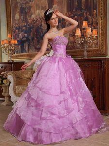 17 best images about 2014 Elegant Pretty Quinceanera Dresses on ...