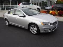 New Volvo Dealership in Haverhill | New 2015-2016 S60, S80, C30, C70, XC70 or XC90 at Jaffarian Volvo serving Boston, Cambridge, Lowell and Andover