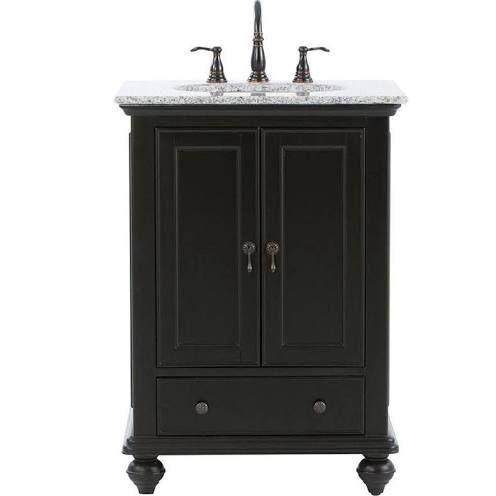 victorian bathroom vanity sink