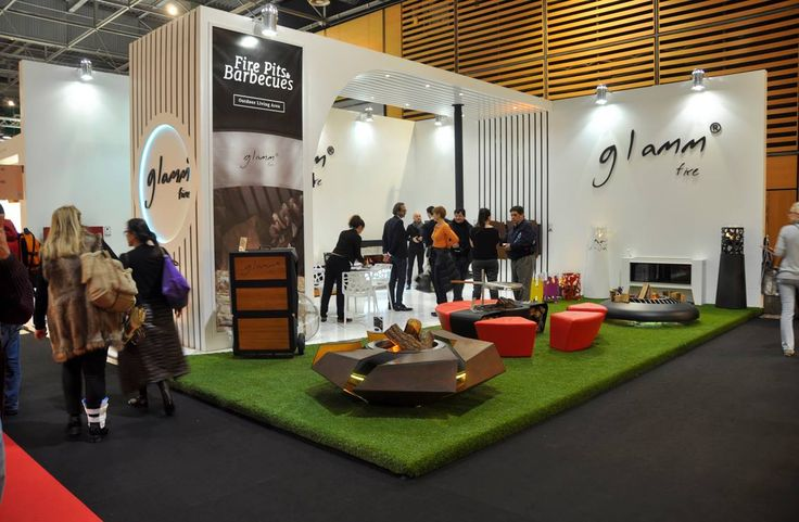 Maison & Objet, Paris - January 2015